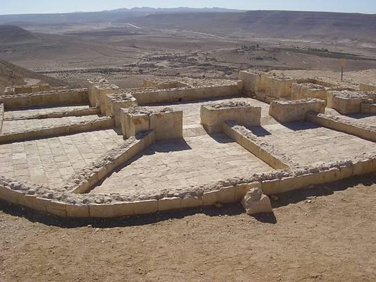 Yacimiento-arqueológico-en-Avdat.jpg