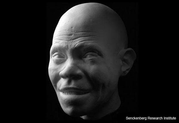 ancient-hominids-reconstruction-8.jpg