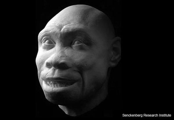 ancient-hominids-reconstruction-8.jpg