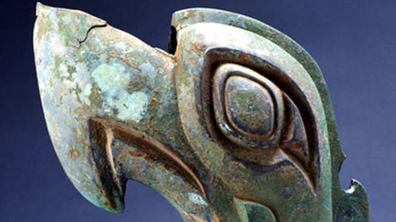 bronze-dragon-Sanxingdui-china.jpg