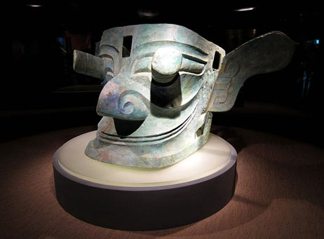 bronze-head-cancong-Sanxingdui-china.jpg