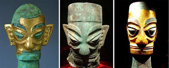bronze-heads-Sanxingdui-china.jpg