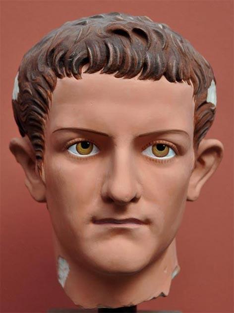 Calígula también cometió o intentó asesinar con veneno. (Michiel2005 / CC BY NC 2.0)
