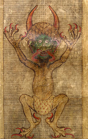 codex-gigas2.jpg