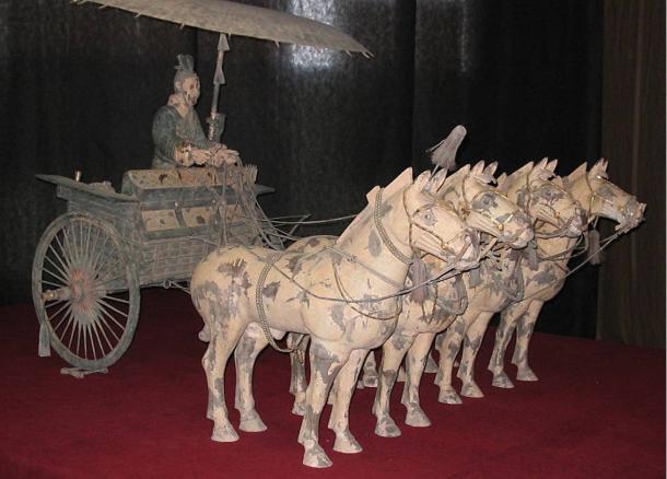 complete-bronze-chariot.jpg