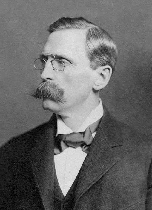 La confusión surgió cuando Wilhelm von Bode adquirió la escultura para el Museo Kaiser Friedrich en 1909 y anunció descaradamente que era un da Vinci perdido. (Dominio publico)