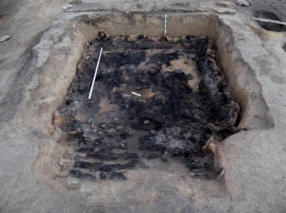Excavaciones-cripta-Siberia