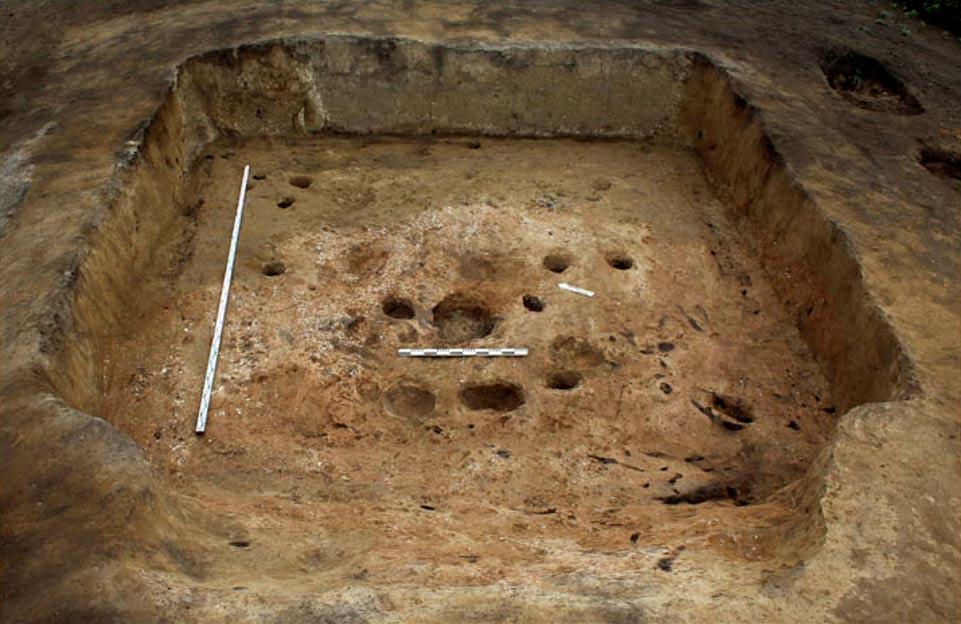 Excavaciones-cripta-Siberia-4
