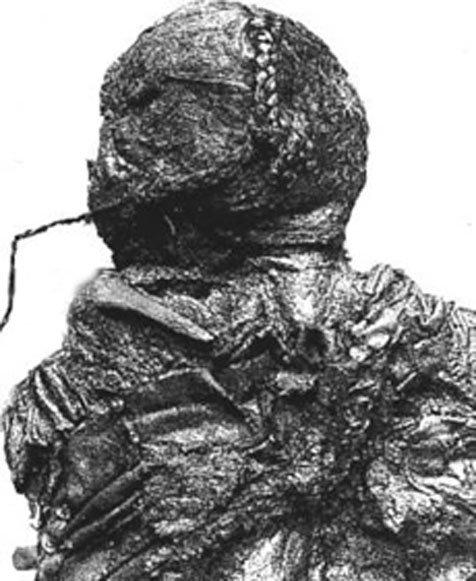 El peinado de la mujer Elling (dominio público)