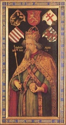 emperador-Segismundo.jpg