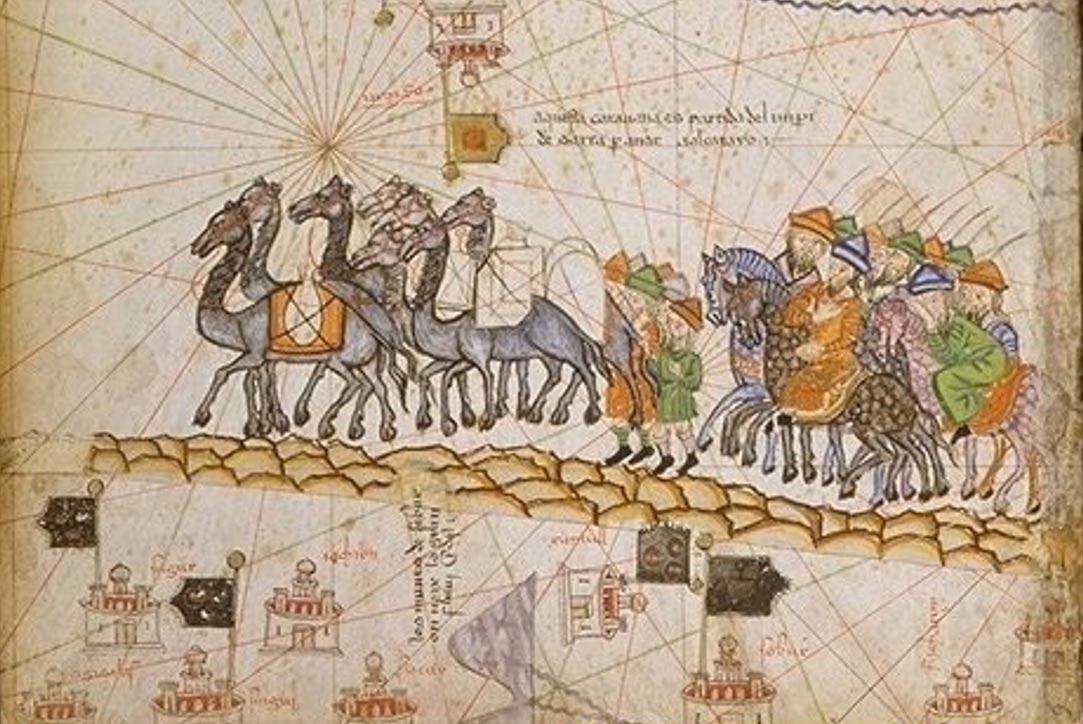 Caravana-de-la-Ruta-de-la-Seda.jpg