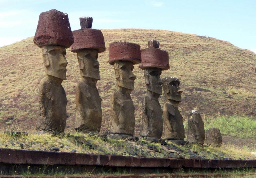 Giant-Easter-Island-Hats.jpg