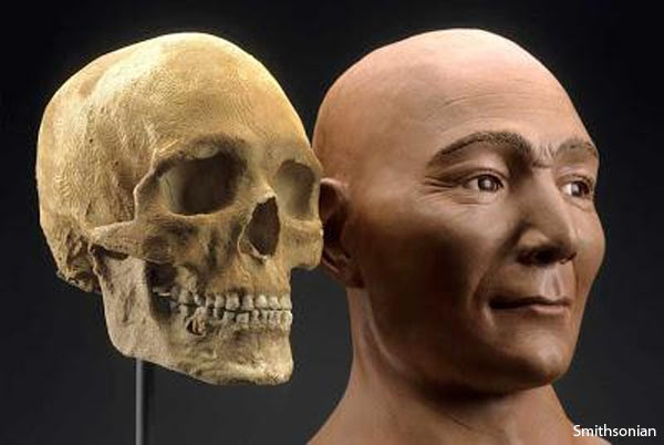Kennewick-Man.jpg