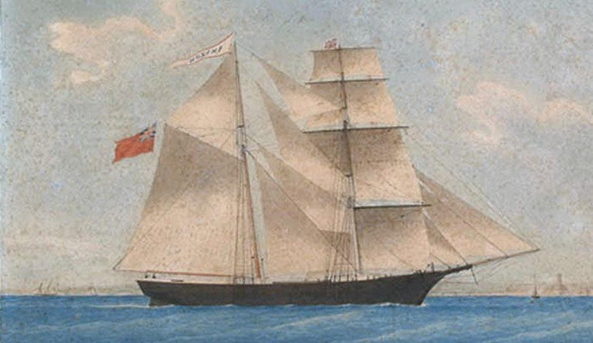 Mary-Celeste-ship.jpg