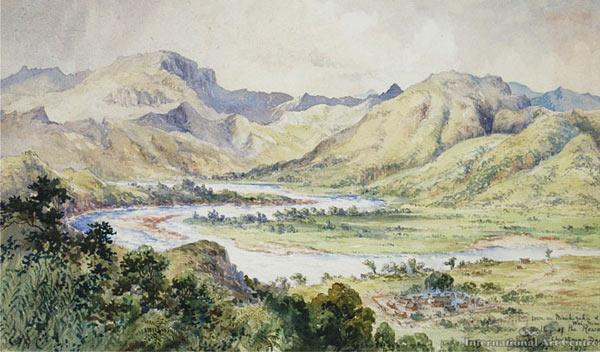 Nakauvadra-mountain-range.jpg