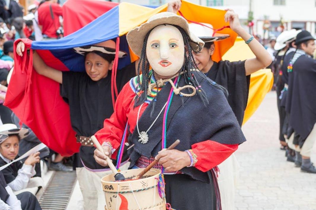 Pawkar-Raymi-Equinox.jpg