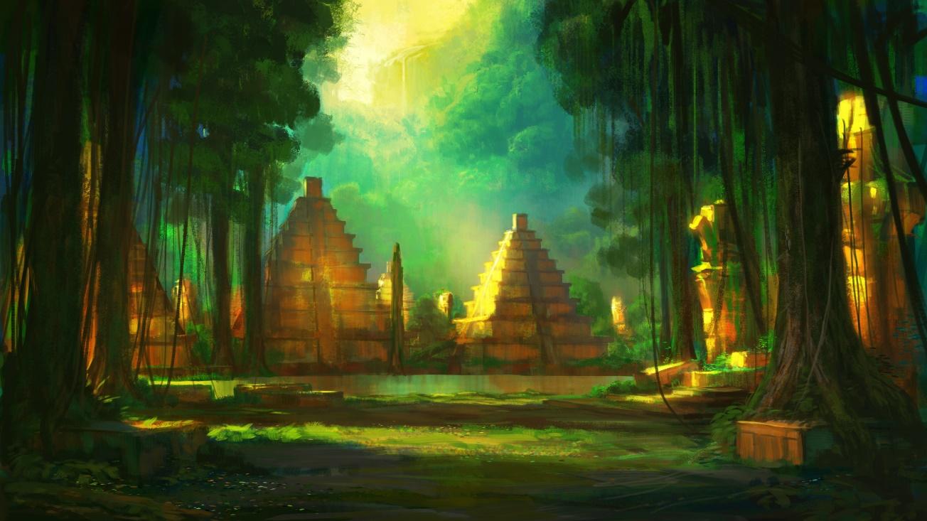 Portada - Ilustración de El Dorado, autorizada su reutilización. (TheRavens).jpg