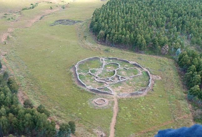 Portada-Calendario-Adan-Mpumalanga-Sudafrica.jpg