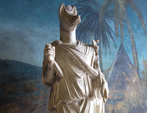 Portada-Estatua-Hermanubis-Museo-Vaticano.jpg