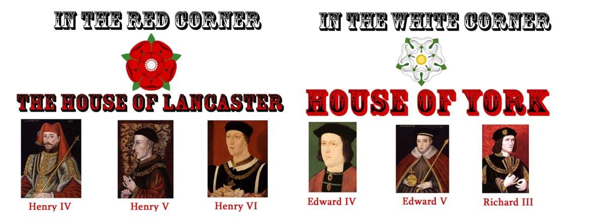 Portada-Guerra de las Dos Rosas – Las Casas de Lancaster y de York (AGZYM).jpg
