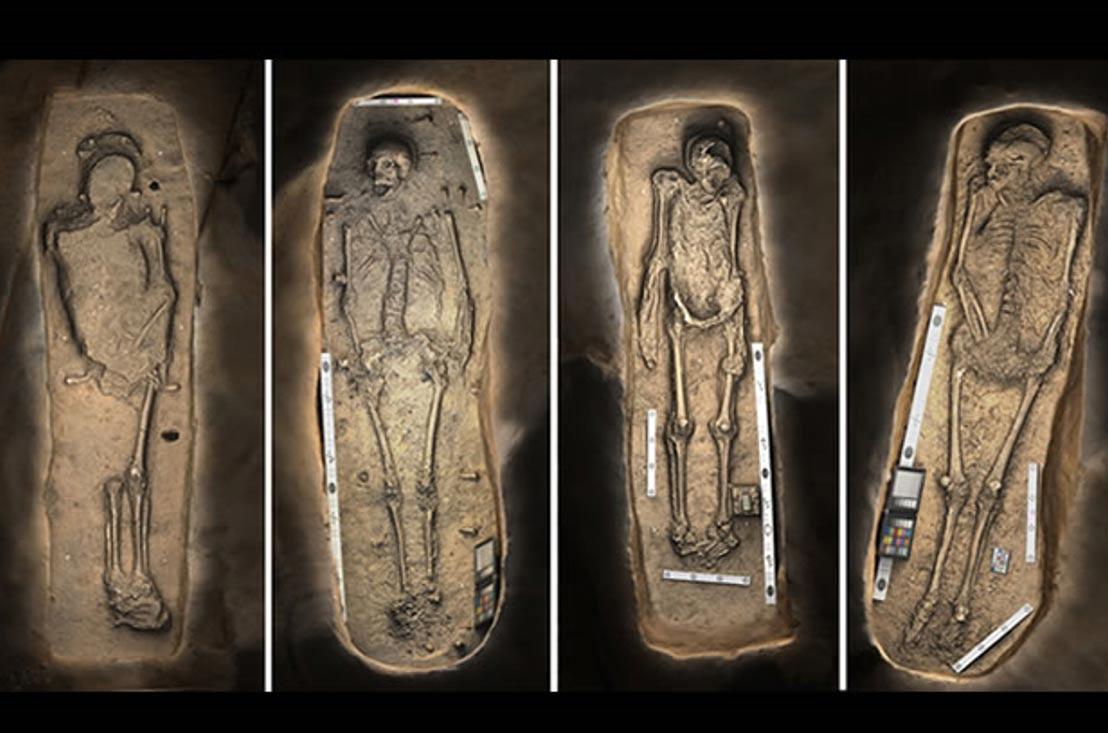 Portada-Modelos en 3D renderizados de los esqueletos de Jamestown, Estados Unidos (Smithsonian X 3D).jpg