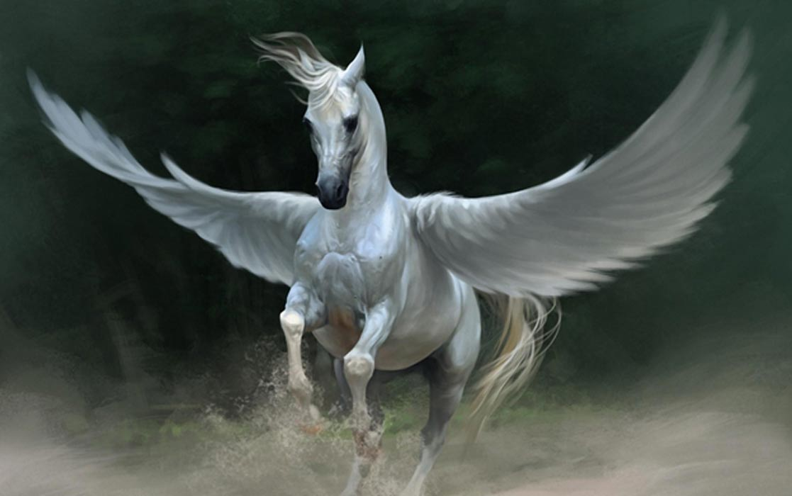 Portada - Pegaso (kingofwallpapers.com)