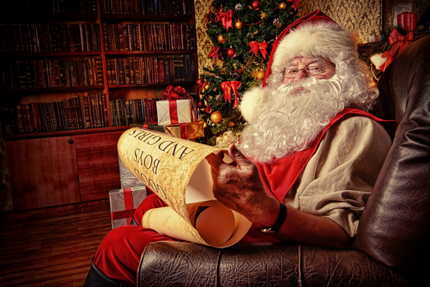 Portada-Santa-Claus