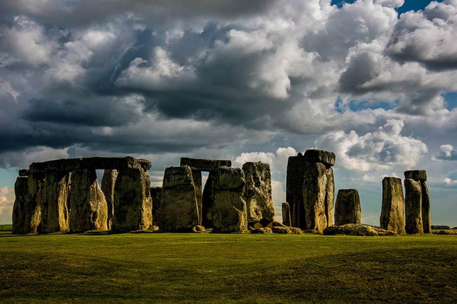 Portada-Stonehenge-Gales.jpg
