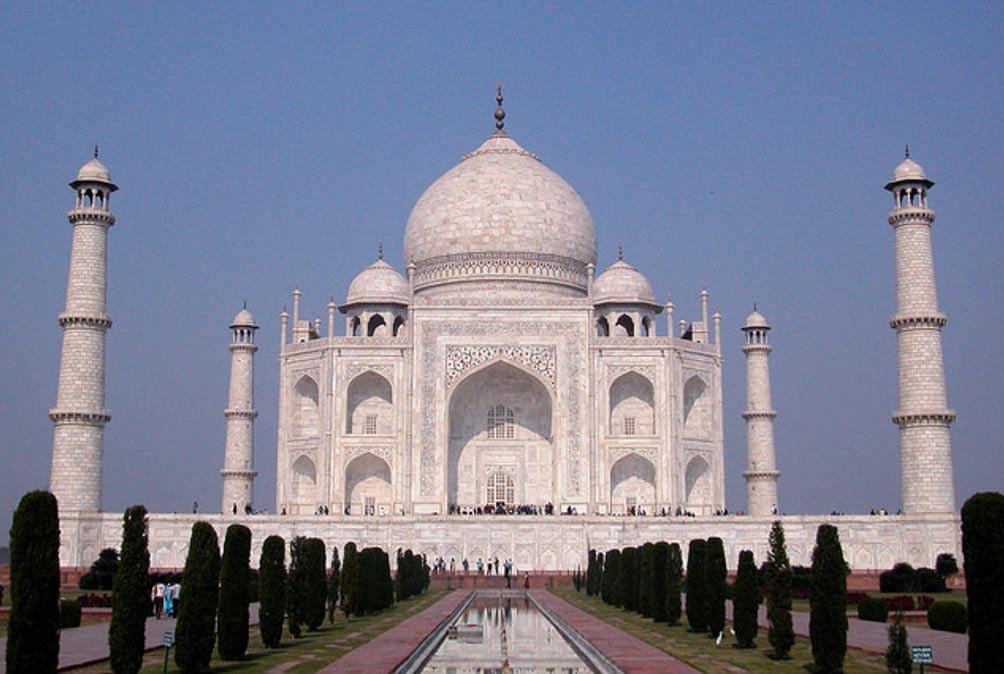 Portada-Taj-Mahal-monumental.jpg