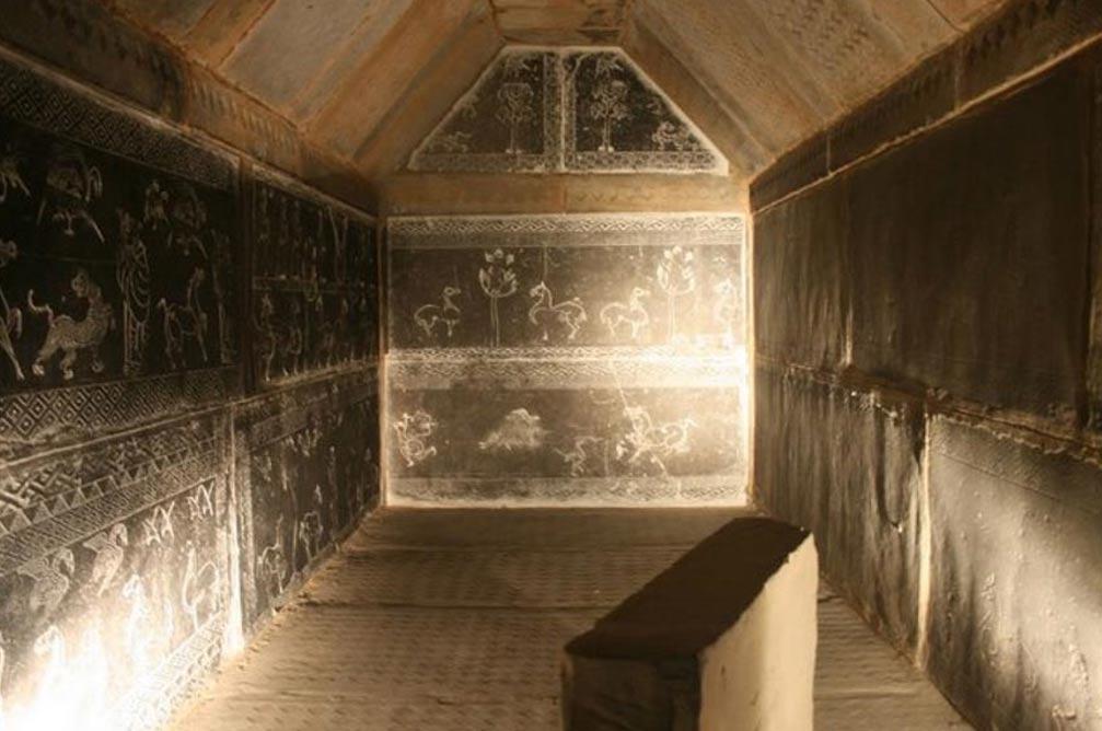 Portada-Tumba-Luoyang-dinastia-Han-Oriental.jpg