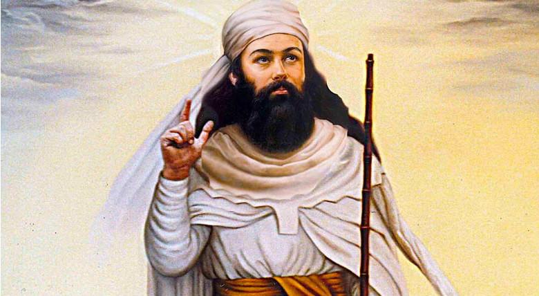 Resultado de imagen para Dioses del zoroastrismo