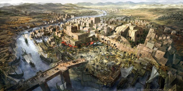 Portada-imagen-Mesopotamia-Sumer-Acad.jpg