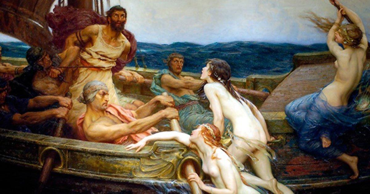 Resultat d'imatges de mitología griega