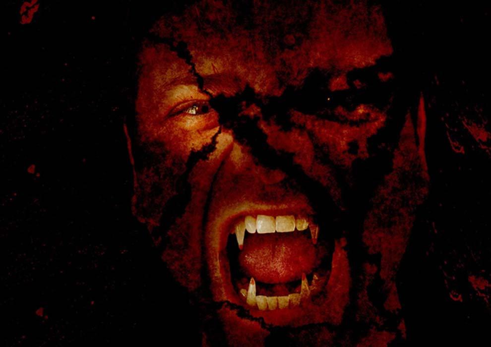 Portada - Representación artística de un vampiro (CC0)