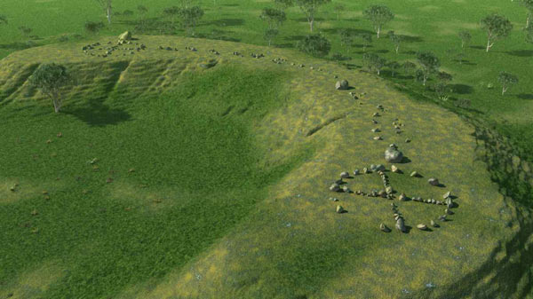 Stone-Circle._rapvue14.jpg