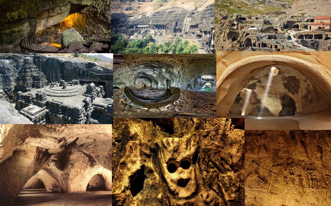 Ten-Amazing-Caves-ancient.jpg