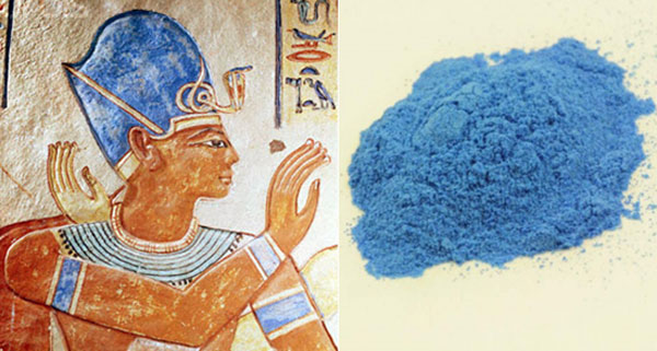 egyptian-blue-pigment.jpg