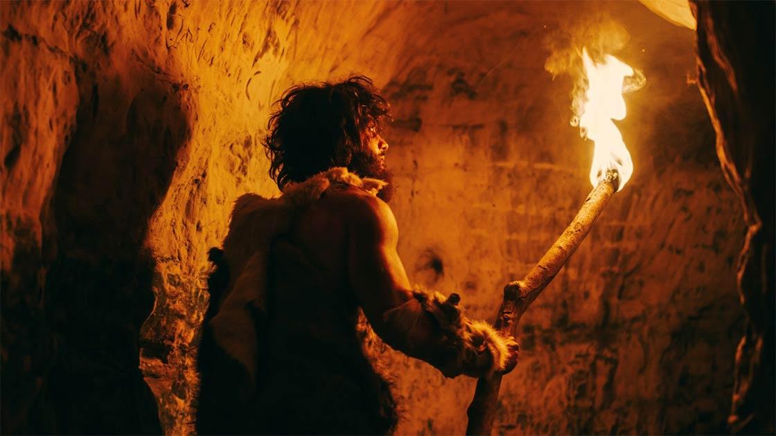 La cuestión de cuándo los humanos descubrieron cómo hacer fuego es un tema de debate candente en arqueología. Es posible que la respuesta más reciente se haya encontrado en la Cueva Wonderwerk en Sudáfrica.