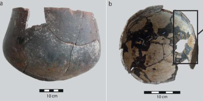 Portada-ceramica-polvo-huesos-bulgaria-1