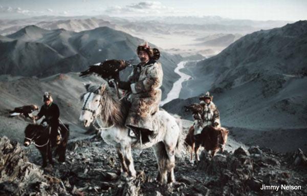 mongolia-ancient-golden-eagle-hunting.jpg