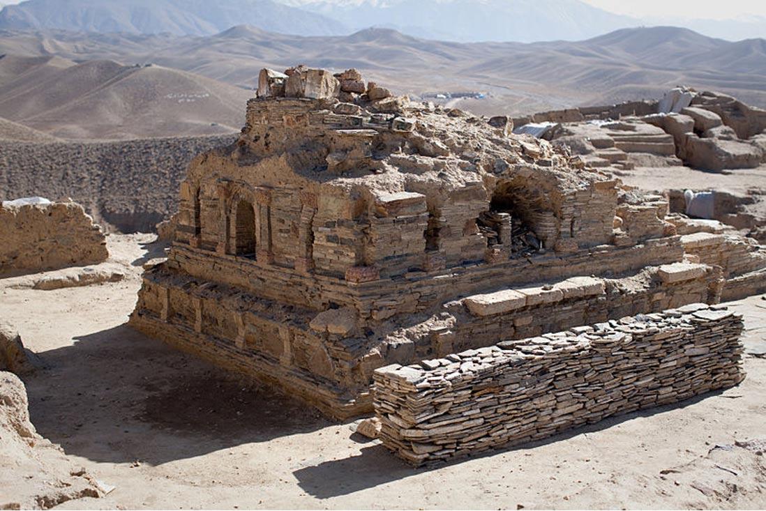 ruinas de Mes-Aynak.jpg