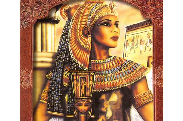 sacred-and-magical-sistrum-egypt.jpg