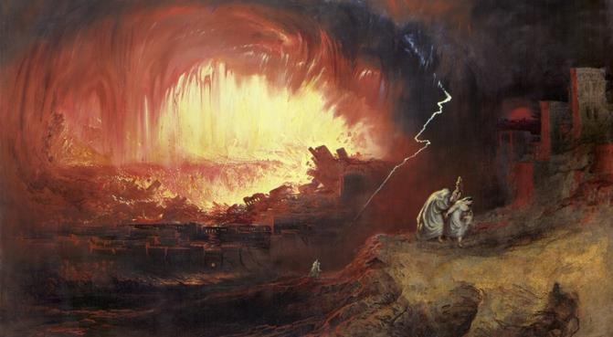 http://www.ancient-origins.net/sites/default/files/field/image/sodom_gomorrah.JPG