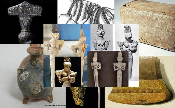 ten-amazing-ancient-artifacts.jpg