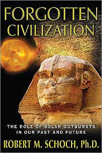 Forgotten Civilization