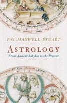 Astrology: From Ancient Babylon to the Present
