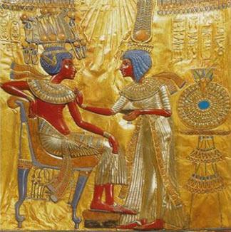gold-plate-tutankhamun.jpg