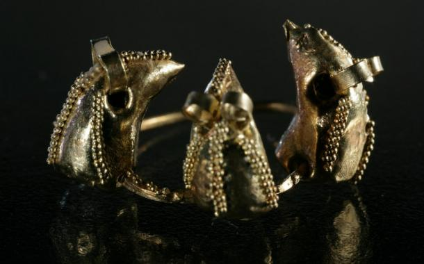 golden-earring_0.jpg