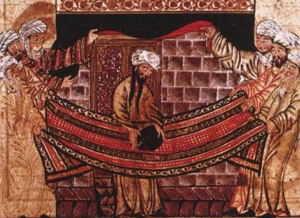 illustration-inspired-by-the-story-of-Muhammad.jpg