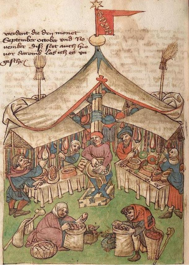 ilustración manuscripto germanico.jpg